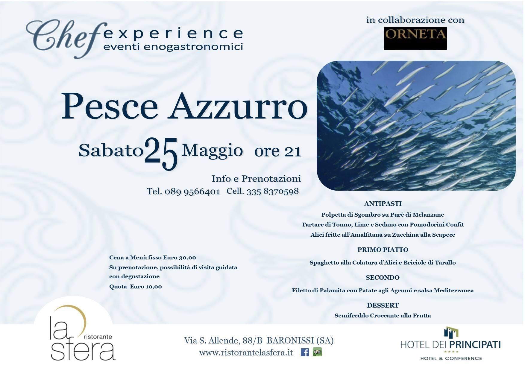 ches-pesce-azzurro-2019